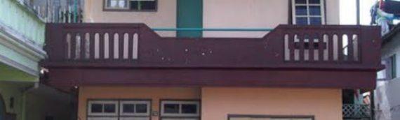Dijual Rumah Di Dramaga – Rumah Kost – Lokasi Strategis