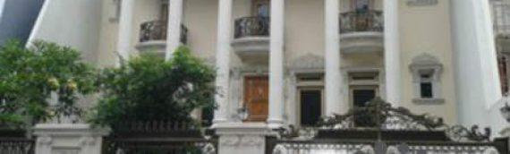 Rumah Dijual Di Kelapa Gading Murah – Hunian Mewah Turun Harga