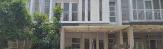 Rumah Dijual Di Kelapa Gading Murah – Harga 5 Miliaran Sudah Dapat Hunian Mewah