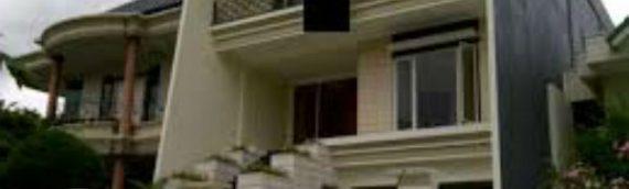 Iklan Dijual Rumah Di Kelapa Gading – Rumah Baru 3 Lantai