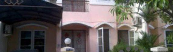Iklan Dijual Rumah Di Kelapa Gading – Semi Furnished – Siap Huni – Gading Arcadia
