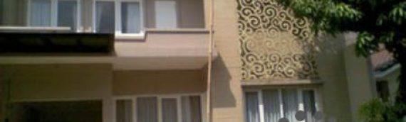 Rumah Dijual Di Pondok Indah Harga 8 Miliar – Komplek Perumahan Elit Dan Asri
