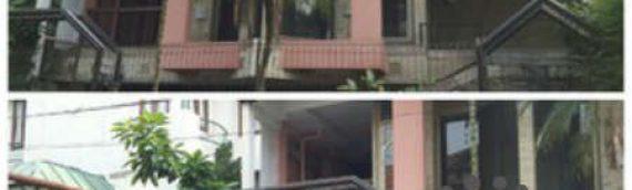 Rumah Dijual Di Pondok Indah – Hunian Mewah, Nyaman di Niaga Hijau