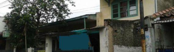 Jual Rumah Di Tanjung Duren – Rumah Murah Butuh Uang – Rumah Butuh Renovasi