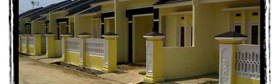 Memahami Kebutuhan Penyewa Rumah yang Sesuai dengan Keinginannya